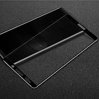 Защитное стекло для телефона Huawei Mate 10 Pro