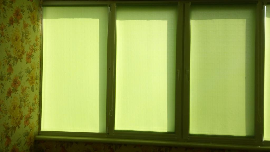 Тканевые ролеты купить Вишневое Рулонные шторы купить Вишневое