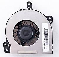 Вентилятор HP Compaq 500 510 520 530 540 C700 P/N : KSB050HA DFB451005M20T