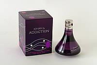Addiction женская парфюмированная вода 90 ml