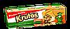 """Чипсы картофельные """"Krutos"""" буритос с курицей (50 г)"""