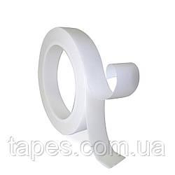 Вспененная двухсторонняя лента HPX 21388 (12мм х 50м х 1,1мм) эконом класса