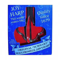 Варган Karl Schwarz 0/032/D15 Варган KARL SCHWARZ 0/032/D15 JOY-Harp, поштучно №15 металлик
