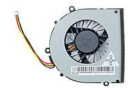 Вентилятор Lenovo G470