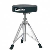 Стул для барабанщика Premier 2112M