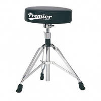 Стул для барабанщика Premier 4112M