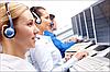 Обзвон базы клиентов, целевой аудитории