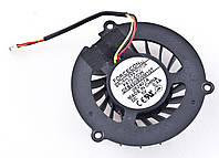 Вентилятор MSI VR600 VX600X P/N : 100807A DFB450805M10T