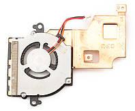 Вентилятор Samsung NP-NF210