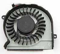 Вентилятор Samsung NP300E5C
