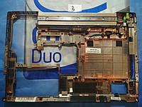 Нижняя часть корпуса Lenovo l420 3ggc9bclv00