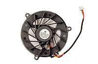 Вентилятор Sony VGN-AR P/N : UDQF2PH53CF0