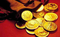Национальный банк Украины ввел жесткие ограничения на покупку банковских металлов