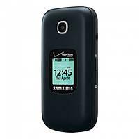 Samsung gusto 3 CDMA телефон