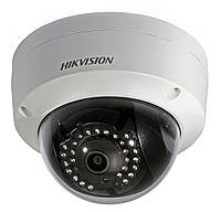 Wi-fi видеокамера DS-2CD2142FWD-IWS Hikvision IP (2.8 мм)