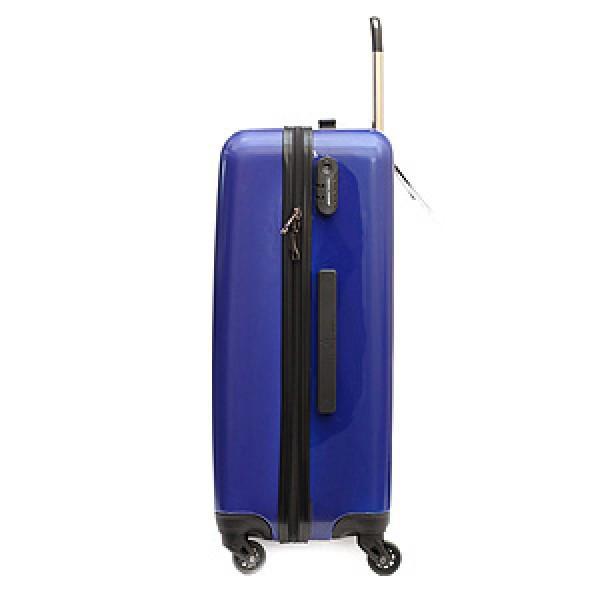 c85759d33917 Маленький чемодан David Jones 2061 синий (ручная кладь)  продажа ...