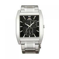 Годинник ORIENT CUTAD001B0 / ОРІЄНТ / Японські наручні годинники / Україна / Одеса