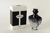 Gleam женская парфюмированная вода 85 ml