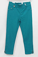 Женские брюки, 48-62р