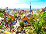 NEW! Барселона - Коста Брава 3+4, фото 4