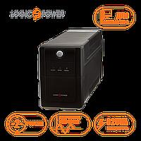 ИБП для компьютера LPM-825VA-P