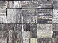 Тротуарная плитка Лайнстоун 30 стенд 14-16
