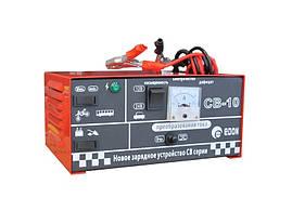 Зарядное устройство Edon СВ-10