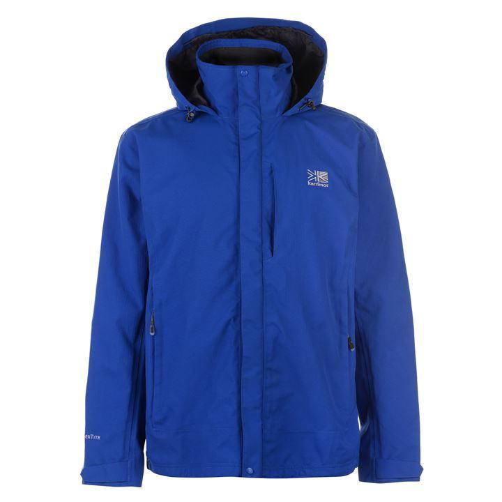 Куртка Karrimor Urban Weathertite Jacket Mens