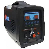Зарядное устройство Edon Start - 225