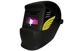 Сварочная маска Хамелеон WH 4000