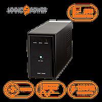 Линейно-интерактивный ИБП LPM-1250VA