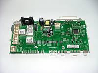 Модуль управления 091907 (orig. cod C00254297) для стиральных машин Indesit и Ariston EVO II