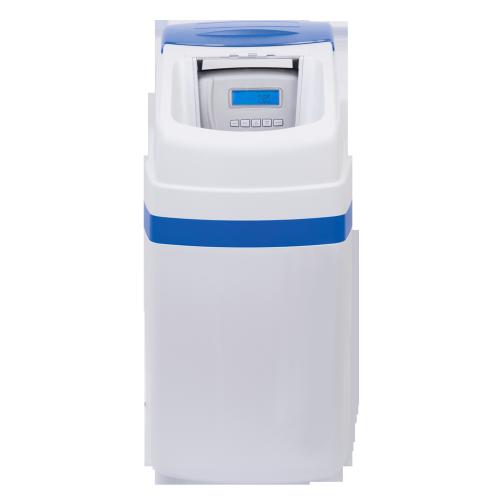 Фильтр умягчитель жесткой воды Ecosoft FU 1018 CAB кабинетного типа - WaterLife - системы очистки воды в Днепре