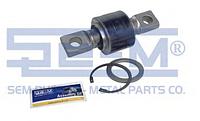 Ремкомплект реактивной тяги MERCEDES MG/SK 0003500213S, SEM LASTIK