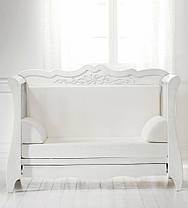 Комплект мебели для детской комнаты Baby Expert Amadeus, фото 3