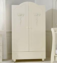 Комплект мебели для детской комнаты Baby Expert Amadeus
