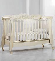 Комплект мебели для детской комнаты Baby Expert Amadeus, фото 2