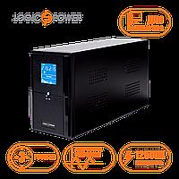 ИБП для компьютера LPM-UL1250VA