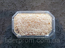 Контейнер для стільникового меду., фото 2