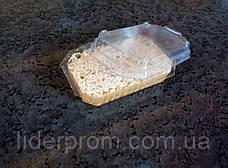 Контейнер для стільникового меду., фото 3