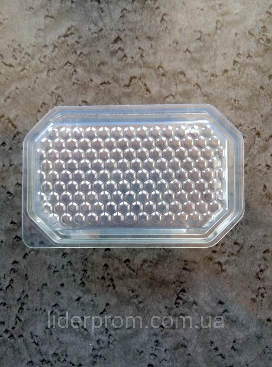 Контейнер для стільникового меду.