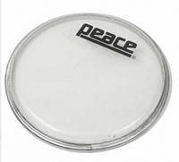 """Пластик Peace DHE-107/14"""""""