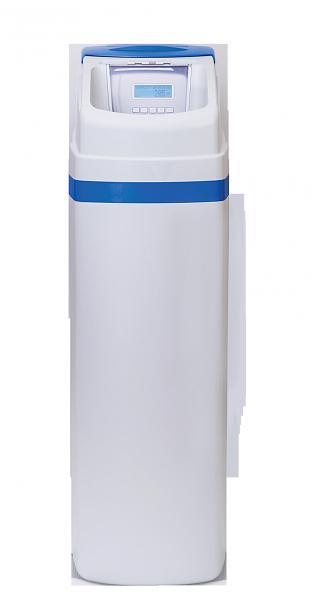 Фильтр умягчитель жесткой воды Ecosoft FU 0835 CAB  кабинетного типа - WaterLife - системы очистки воды в Днепре
