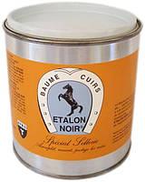 Смягчающий бальзам Saphir Etalon Noir Baume Cuirs, 500 мл, бесцветный