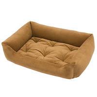 Vo-Toys ГАСИТЕ СВЕТ (LIGHTS OUT) спальное место для собак, бежевый (66X65 см.)