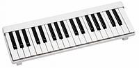Миди-клавиатура Miditech i2 GarageKey