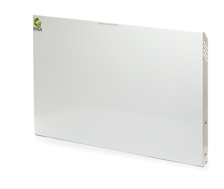 Нагревательная панель Ensa P500 (без термостата)