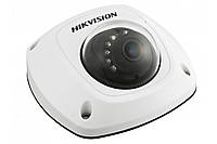 Wi-fi видеокамера DS-2CD2522FWD-IWS Hikvision IP (2.8 мм)