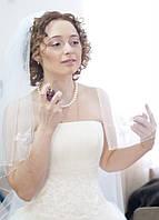 Свадебная фотография. Фото свадьбы