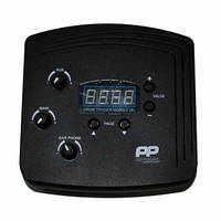Барабанный модуль Performance Percussion PP500E Module